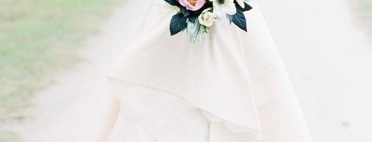 Svatební šaty - BeremeSe