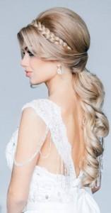 clip in vlasy-15